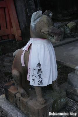 平野神社(大津市松本)19