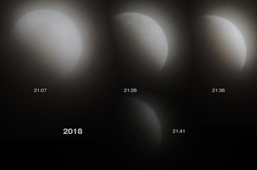 18-01-31-D07_201802010557296e6.jpg
