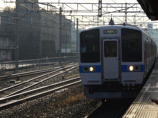 2018110駅もうで (23)