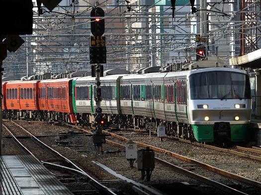 2018111新春駅 (3)