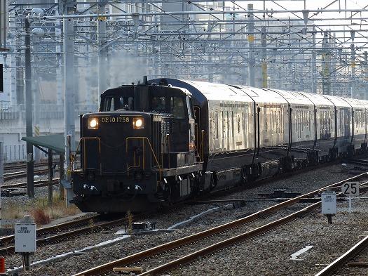 2018111新春駅 (5)