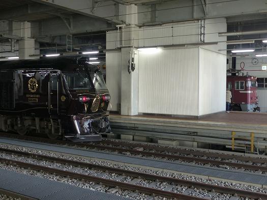 2018111新春駅 (8)