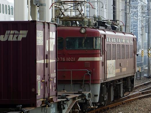 2018111新春駅 (10)