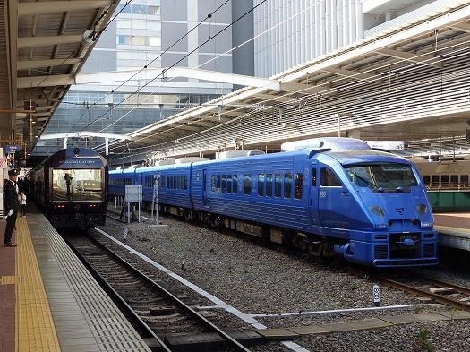 2018111新春駅 (11)