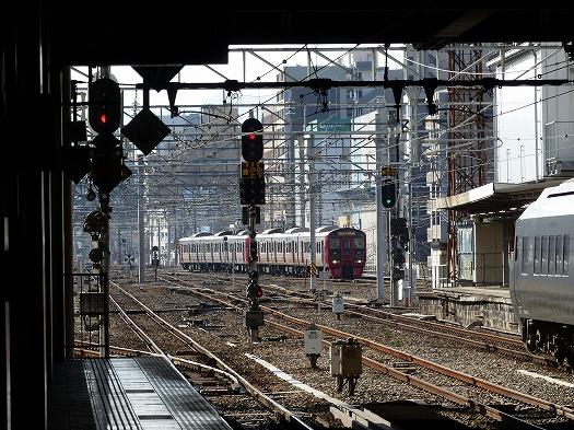 2018111新春駅 (13)