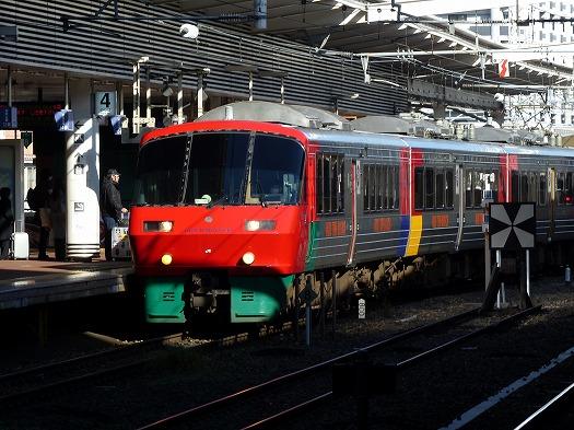 2018111新春駅 (16)