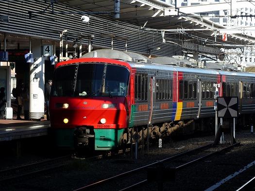 2018111新春駅 (17)