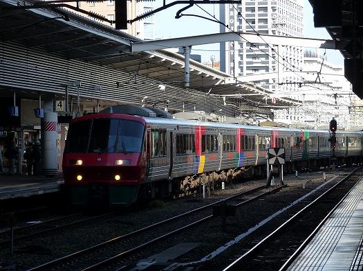2018111新春駅 (18)