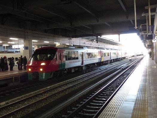 2018111新春駅 (19)