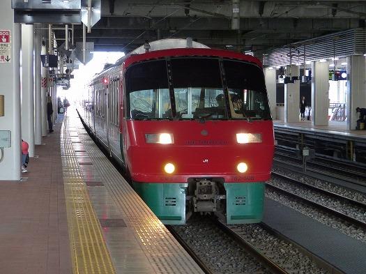 2018111新春駅 (25)