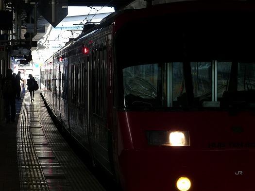 2018111新春駅 (26)