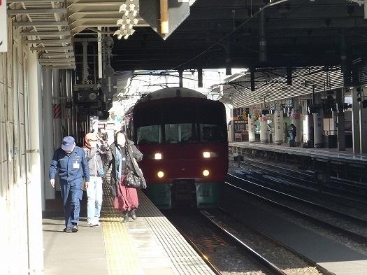 2018111新春駅 (27)