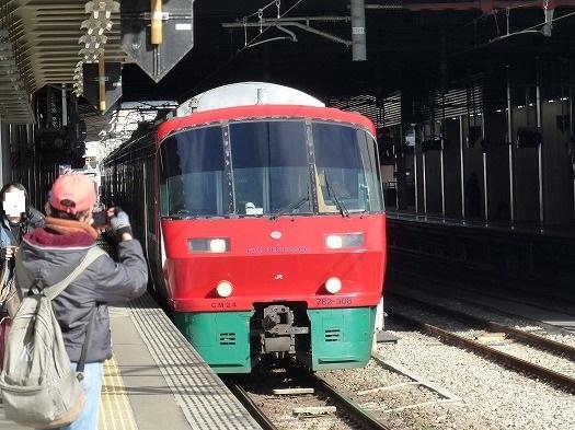 2018111新春駅 (28)