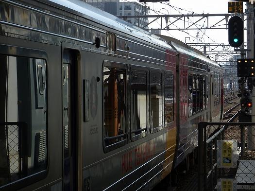2018111新春駅 (30)