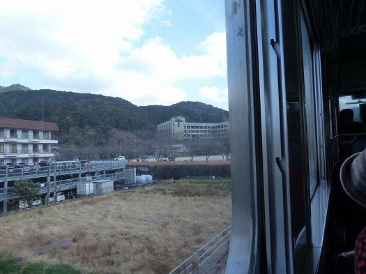 2018新春駅舎112 (5)