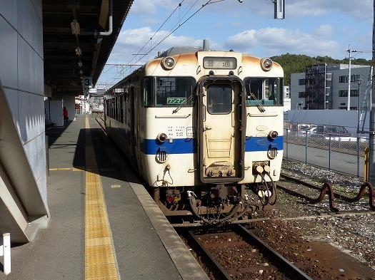 2018新春駅舎112 (12)
