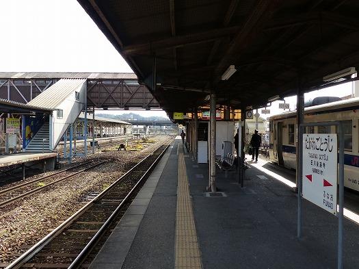 2018新春駅舎112 (28)