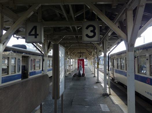 2018新春駅舎112 (39)
