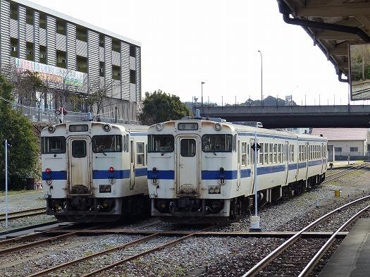 2018新春駅舎112 (40)