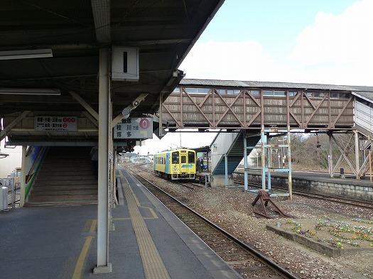 2018新春駅舎112 (37)