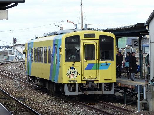 2018新春駅舎112 (38)