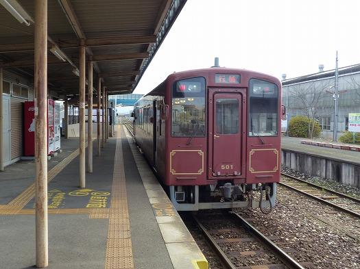 20180116he-tiku (14)