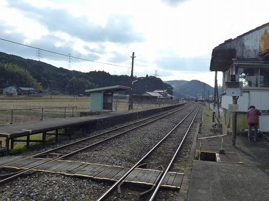 201801sakiyamahi (10)