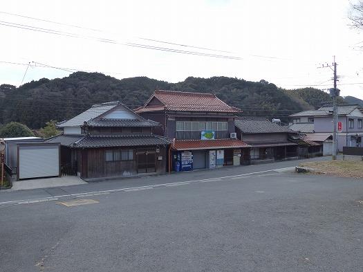 20180120油須原 (6)