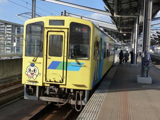 2018121へーちく (10)