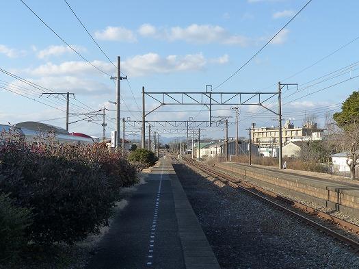20180124椎田駅 (4)