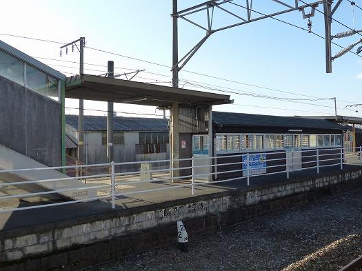 20180124椎田駅 (8)