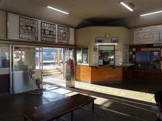 20180124椎田駅 (13)