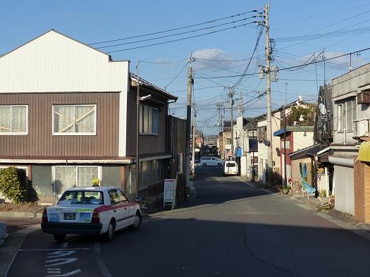 20180124椎田駅 (9)