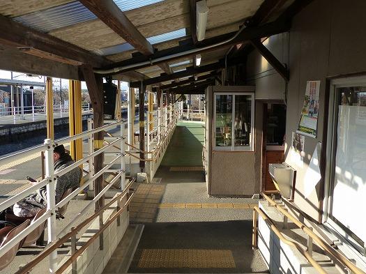 20180124椎田駅 (15)