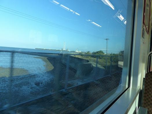 20180124椎田駅 (17)