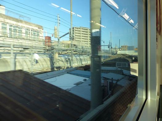 20180124椎田駅 (20)