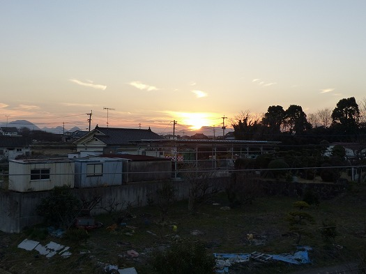 20180128豊前長洲 (3)