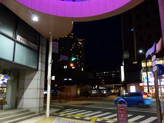 豊後豊岡20180131 (3)