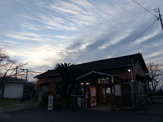 豊後豊岡20180131 (26)