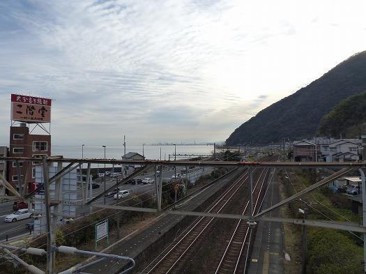 20180206ア東別府 (2)