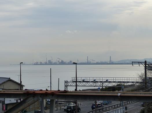 20180206ア東別府 (3)