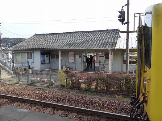 20180211中判田 (4)