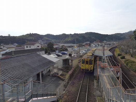 20180211中判田 (6)