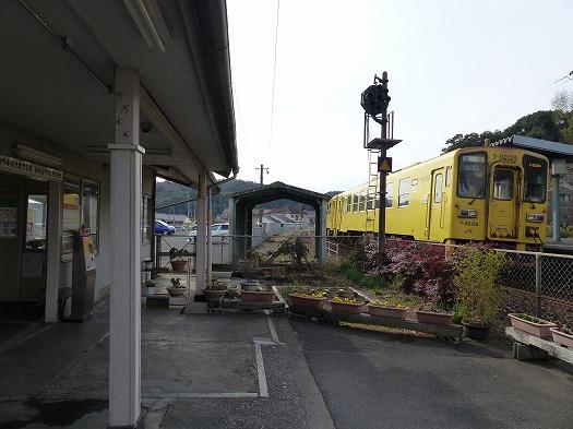 20180211中判田 (16)