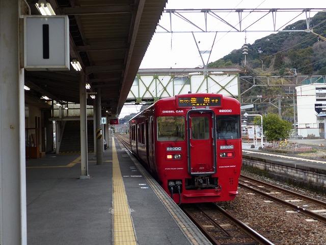 20181017azamui (2)