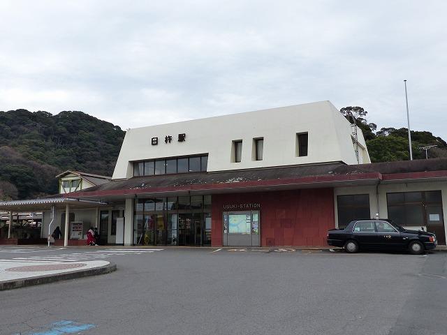 20181017azamui (4)