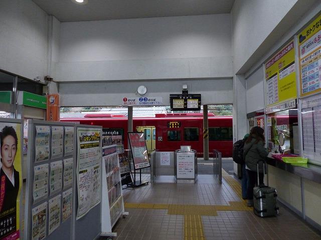 20181017azamui (5)