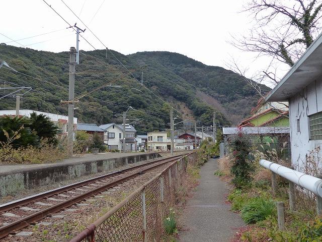 20181017azamui (14)