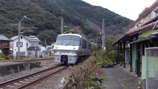 20181017azamui (24)