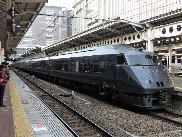 2018102012両 (5)
